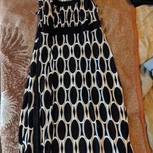 Other - Lot of plus size women clothing